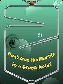 black-hole-4-3