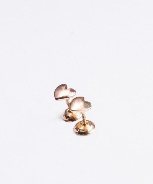 daniela alvarez, joyas, regalos, oro, plata, regalos, miss colombia, reina, joyas, divinas.