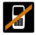 mobilnono.jpg