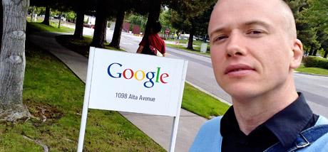 googlejag