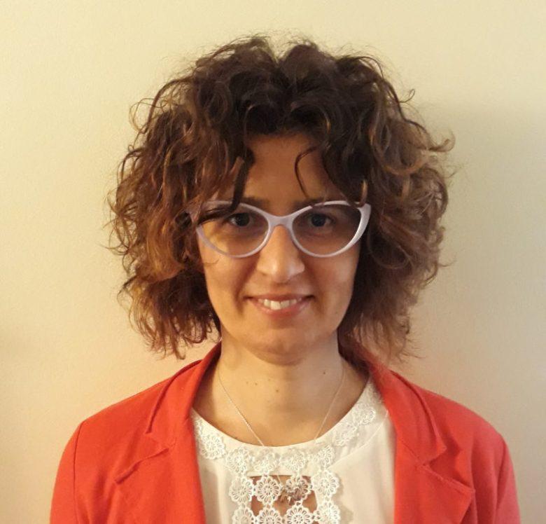Marta Maggioni