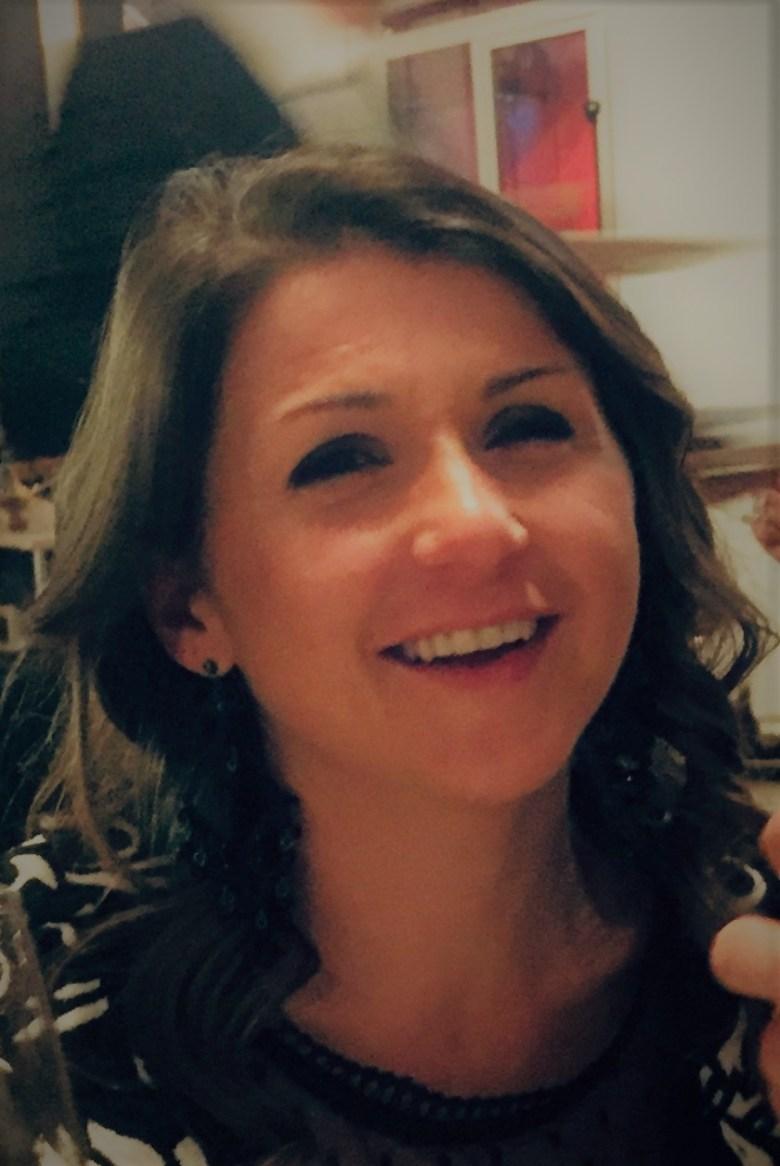 Maria Rosa Barreca
