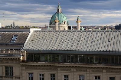 Mein Wien