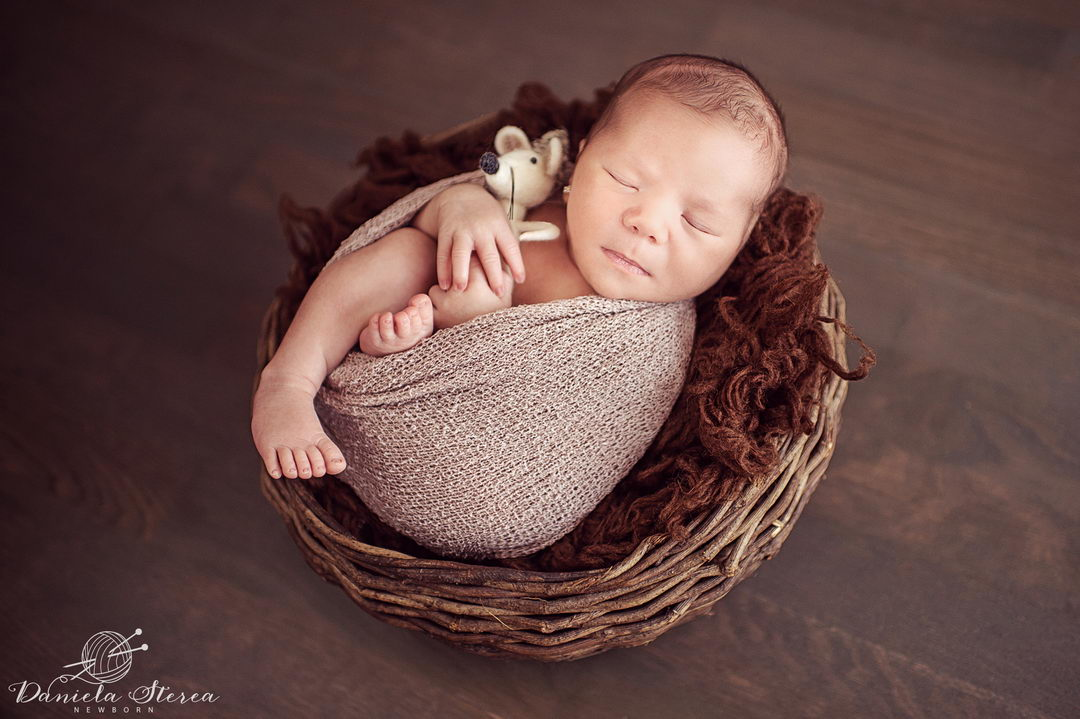 sedinta foto newborn_Daniela Sterea_06