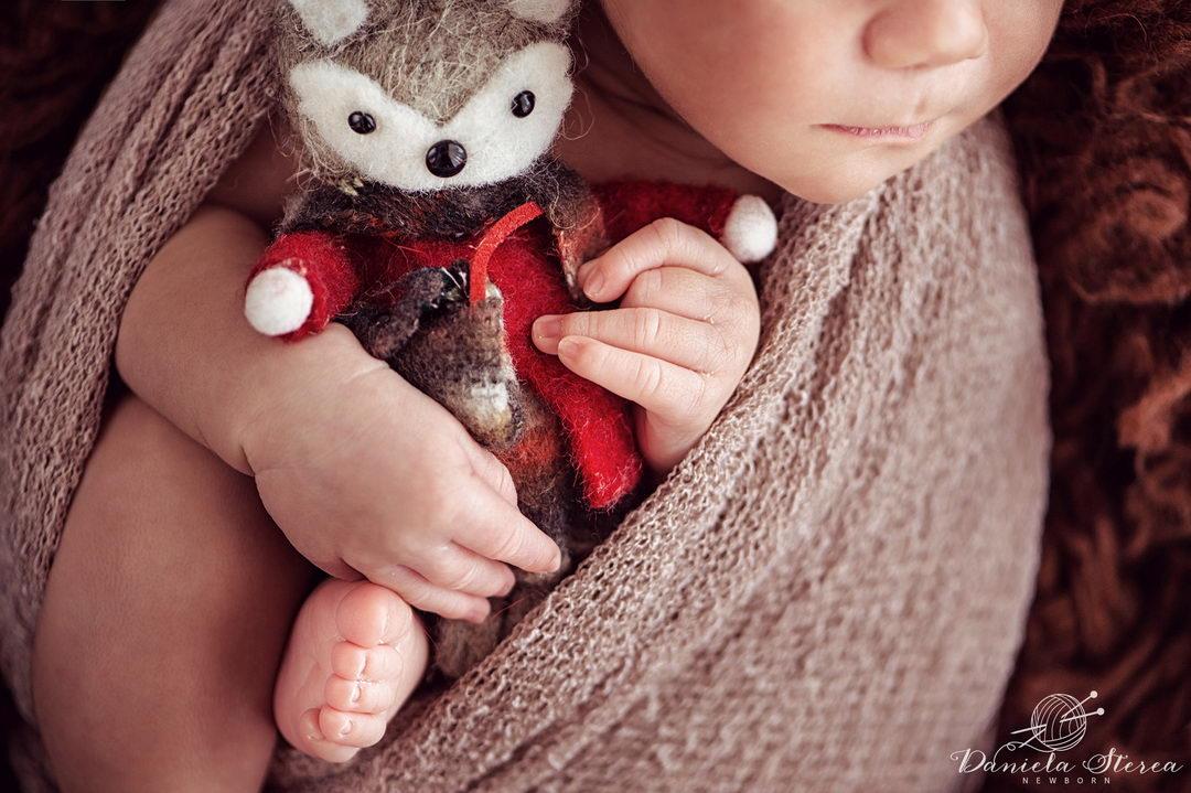 sedinta foto newborn_Daniela Sterea_08