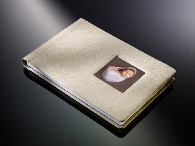 Album-fotocarte-de-botez-si-copii_Daniela_Sterea
