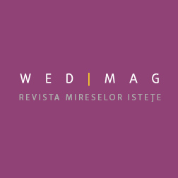wedmag