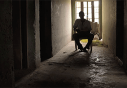Nigeria's Hidden War