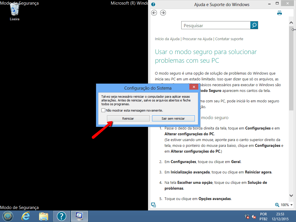 removendo-g-buster-browser-defense-8