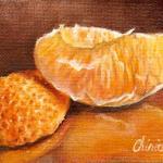 art-fruit-realism-orange_slice_and_peel
