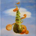 surreal-oil_painting-famous_artists-fruit