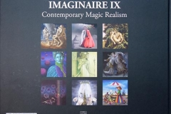 imaginaire-magic-realism-surrealism-back-daniel-chiriac