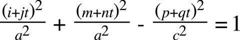 formulas-02