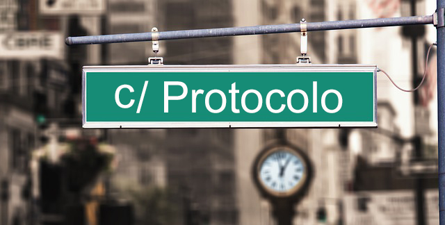 c. protocolo BUENA