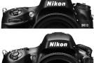 Aggiornamento Firmware Nikon D600 e D800