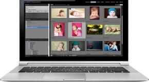 OnOne Software Perfect Effects 8 gratuito dal sito ufficiale