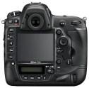 Nikon-D4s-DSLR-retro