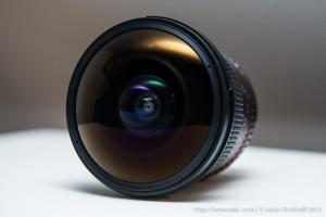 WalimexPro-12mm-005