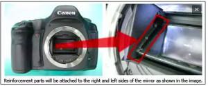 Canon_EOS_5D_error