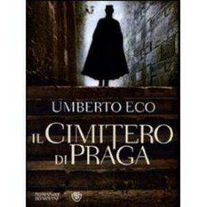 Il-cimitero-di-praga-Umberto-Eco
