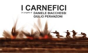 Carnefici 1