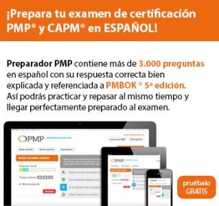 Simulador PMP y CAPM Daniel Echeverría
