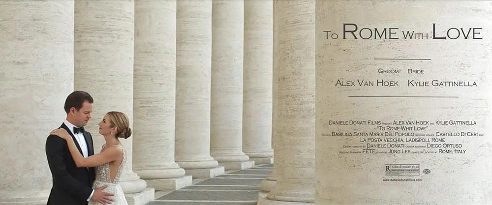 destination-wedding-rome-italy