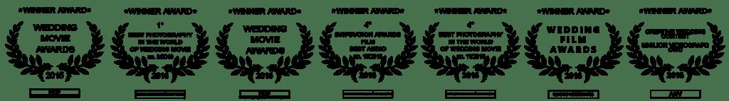 lista-awards-nera-1920
