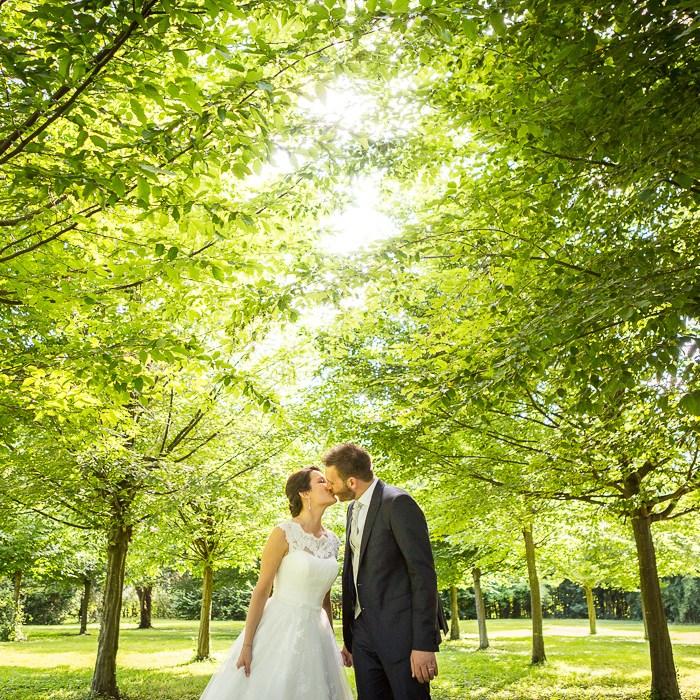 Matrimonio ad Asolo - Maura e Andrea