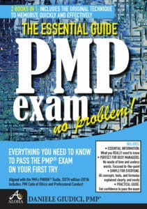 PMP-exam-no-problem-daniele-giudici