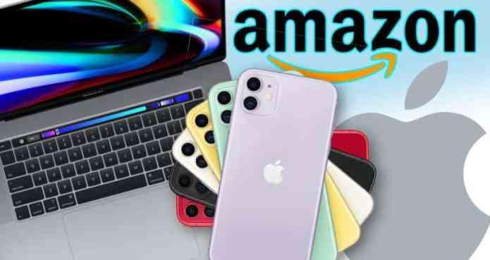 macintosh e iphone a prezzo basso