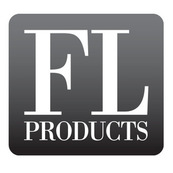 fine living products