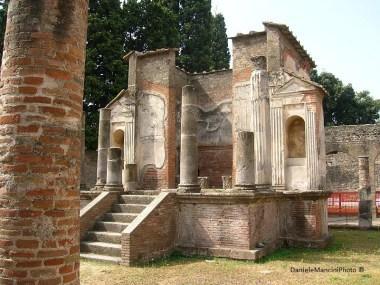Pompei-Tempio-di-Iside
