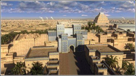 gorgeous_3d_animation_babylon_ancient_mesopotamia_2