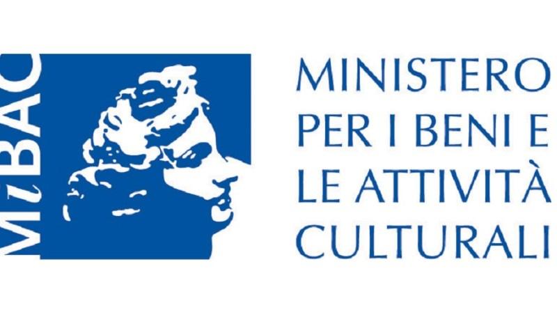CONCORSO MIBAC 2019 PER ASSISTENTI ALLA VIGILANZA
