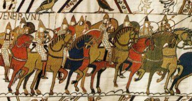 conquista normanna