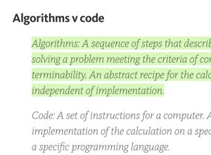 C299_AlgorithVSCode