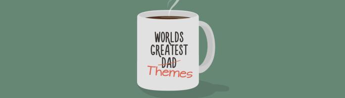 Best themes