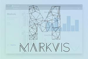C332_Markvis