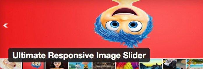 ultimate-responsive-image-slider