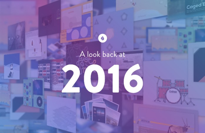 lookback2016codrops_large