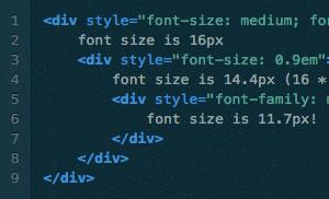 C340_fontsize