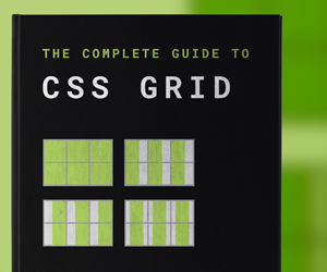 CSSGrid_TheCompleteGuide_300x250