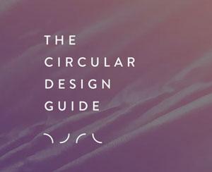 C291_CircularDesign