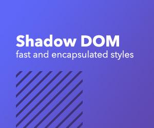 C340_ShadowDOM