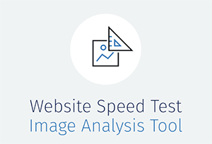 C332_Speedtest