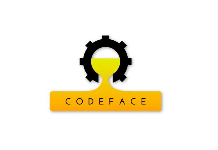 Codeface: A Set of Development Fonts