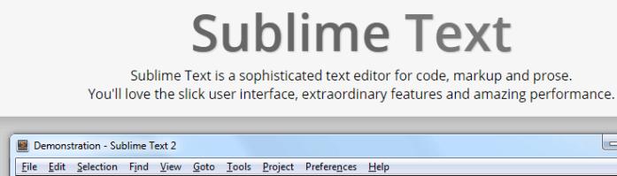 Sublime_Text_