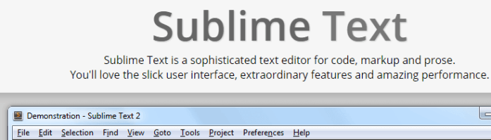 Sublime_Text_