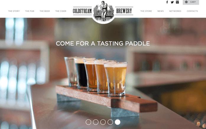 coldstream-brewery